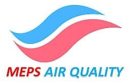 Meps Air Quality
