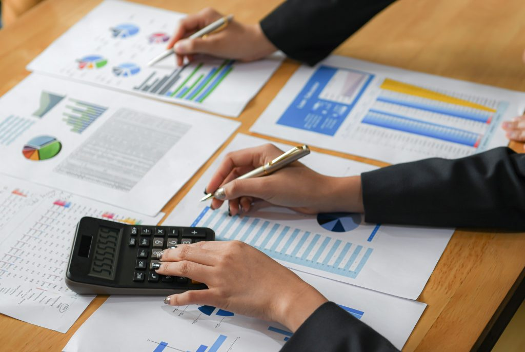 Why is data analysis important for your business?