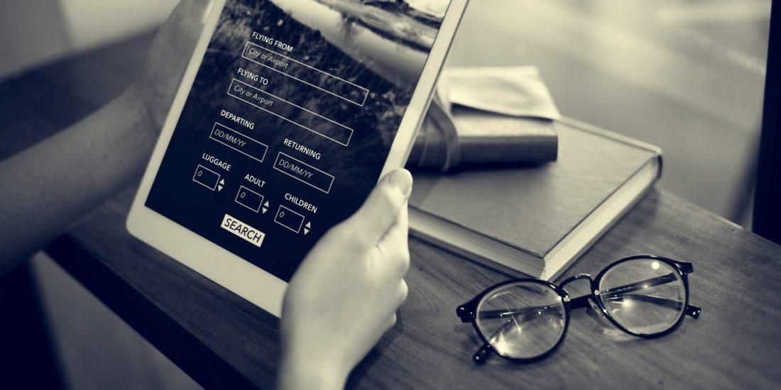 Bootstrap: Développement des sites web responsive et mobile