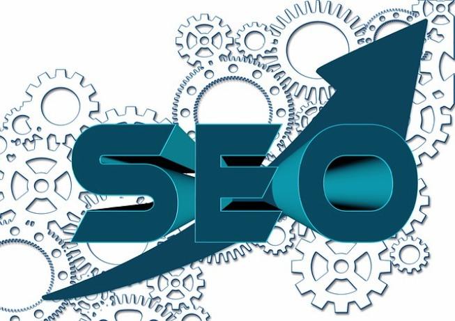Quelques conseils qui peuvent vous aider à améliorer votre visibilité sur les moteurs de recherche
