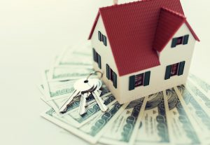Properties Evaluation