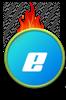 Prositeweb Inc