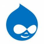 Qu'est-ce que Drupal et comment l'utiliser pour la conception e-Commerce