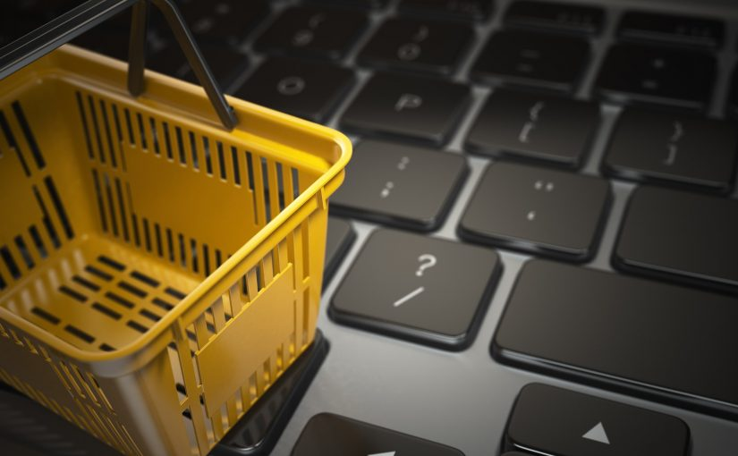 How did we arrive at the point where e-commerce is practically killing physical stores?
