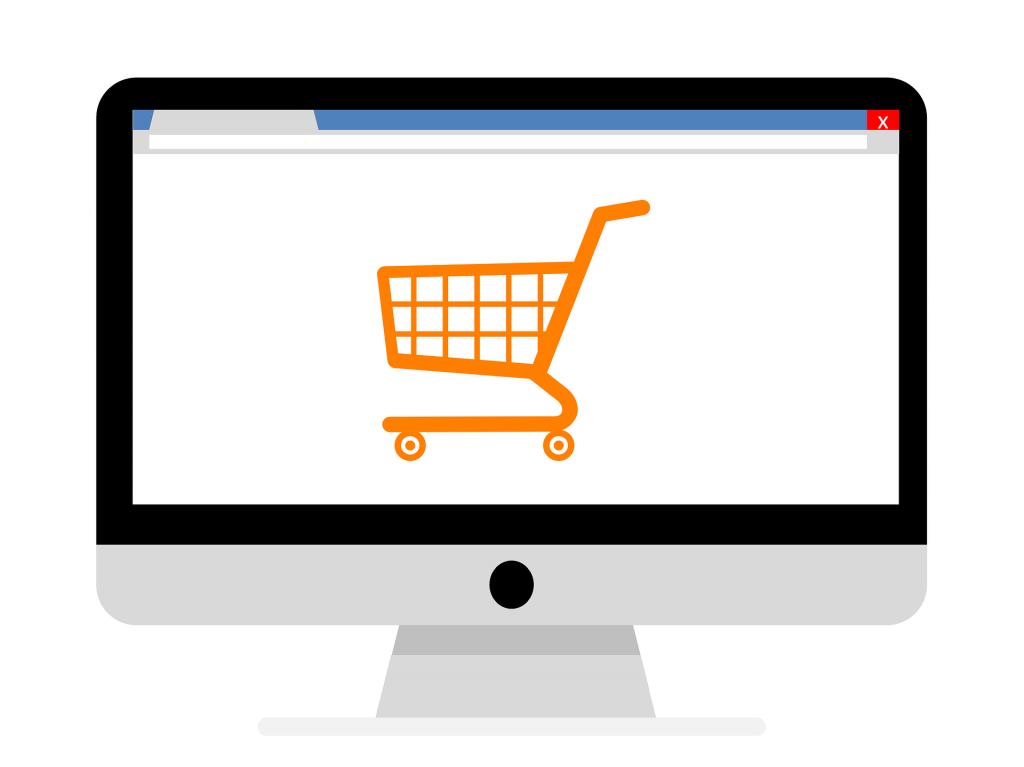 Guide complet pour la création des plateformes de commerce électronique - WooCommerce [aucune compétence réquise]