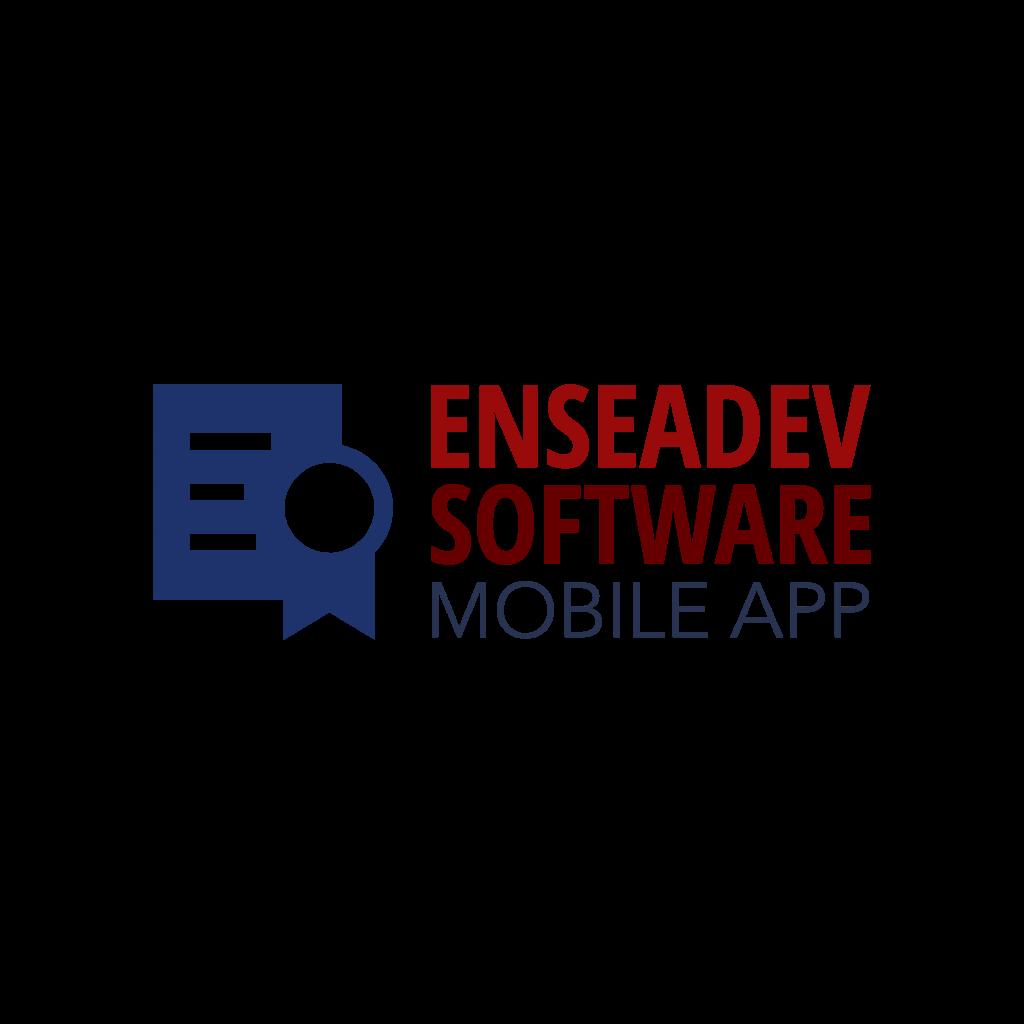 développement de la plateforme Enoweek