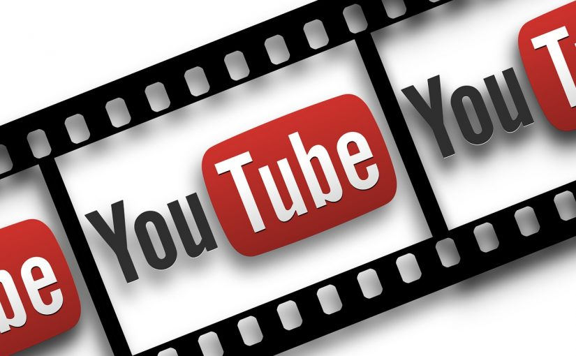 Create a Video Channel on Your Website with YouTube API