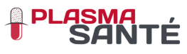 https://www.prositeweb.ca/wp-content/uploads/2019/07/logo-plasma-e1563813757927.png