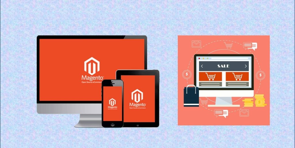 What is Magento Killer and how does it operate?