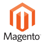 Qu'est-ce que Magento et comment l'utiliser pour la conception e-Commerce