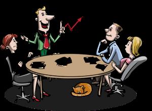 CRM pour une meilleure relation avec la clientèle