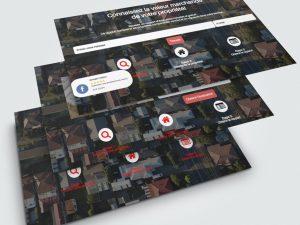 Properties Evaluation (version 2)