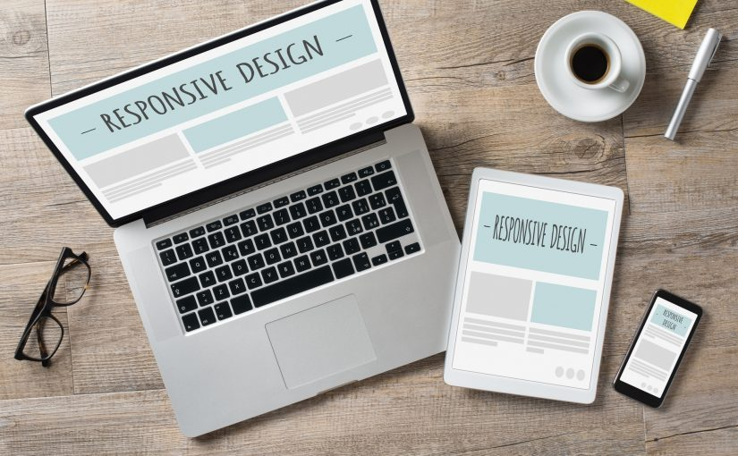 Get a Free Quote for your website development today