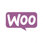 What is the WooCommerce extension and how do I use it?