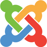 What is Joomla and how do I use it?