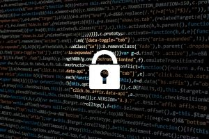 security of your website