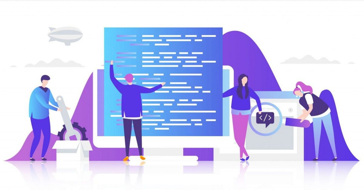 Do you want to connect your website to a third software? We use API to help you achieve that. For instance, for smooth integration, many software companies give access to their customers to access their system through Application Programming Interface.