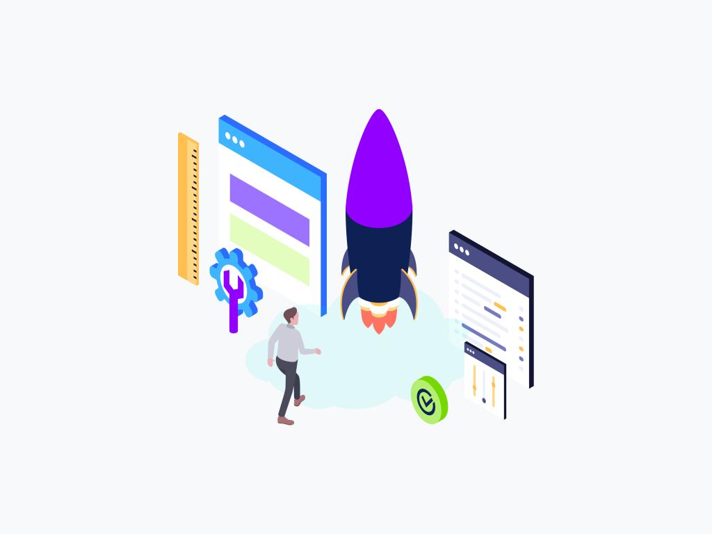 Conception de site web Joomla pour entreprises