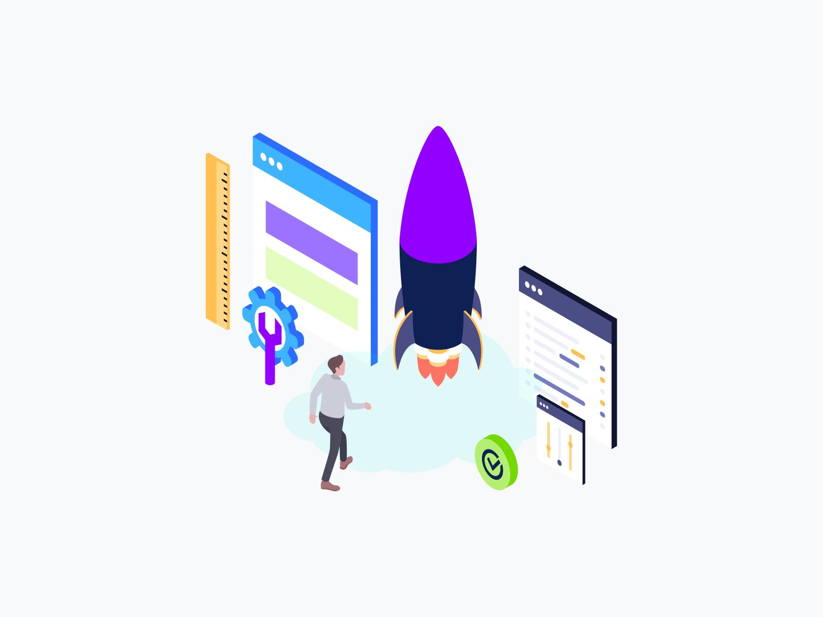 Améliorez la performance de votre site web en quelques étapes