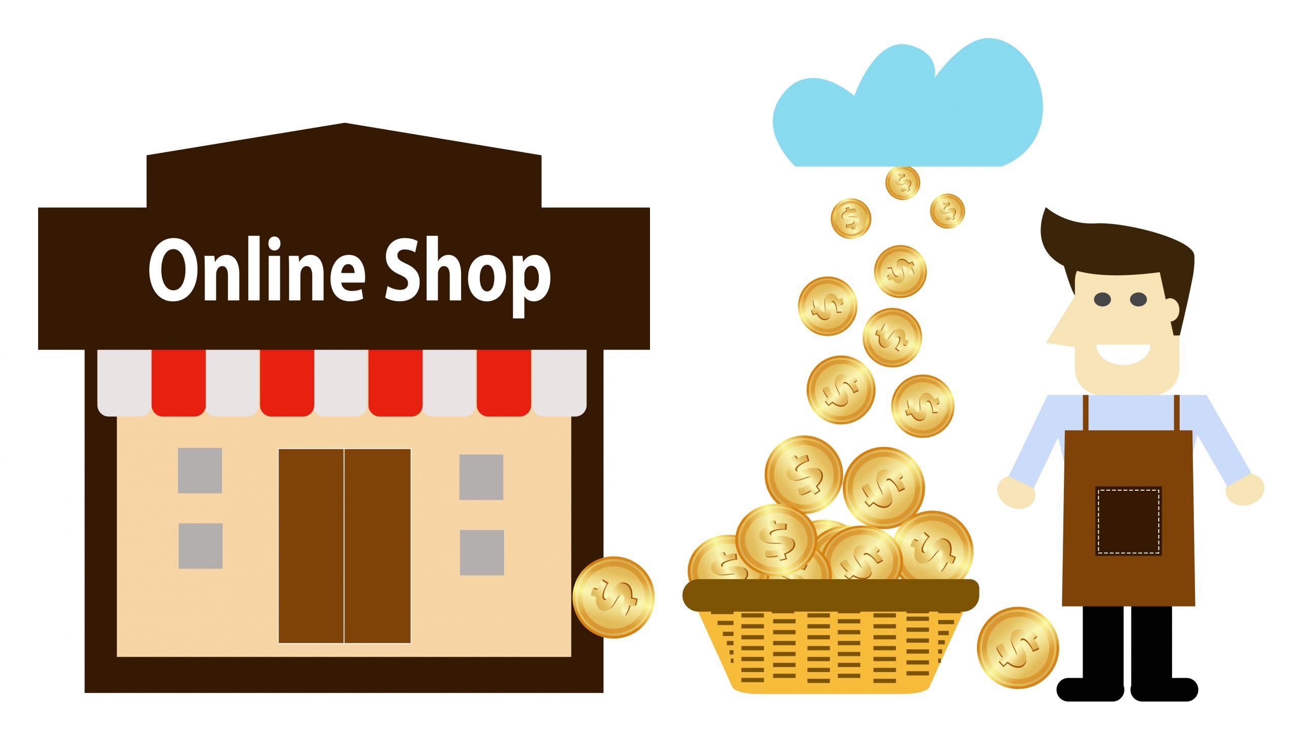 Guide complet pour la création des plateformes de commerce électronique sous WooCommerce [Solution auto hébergée]