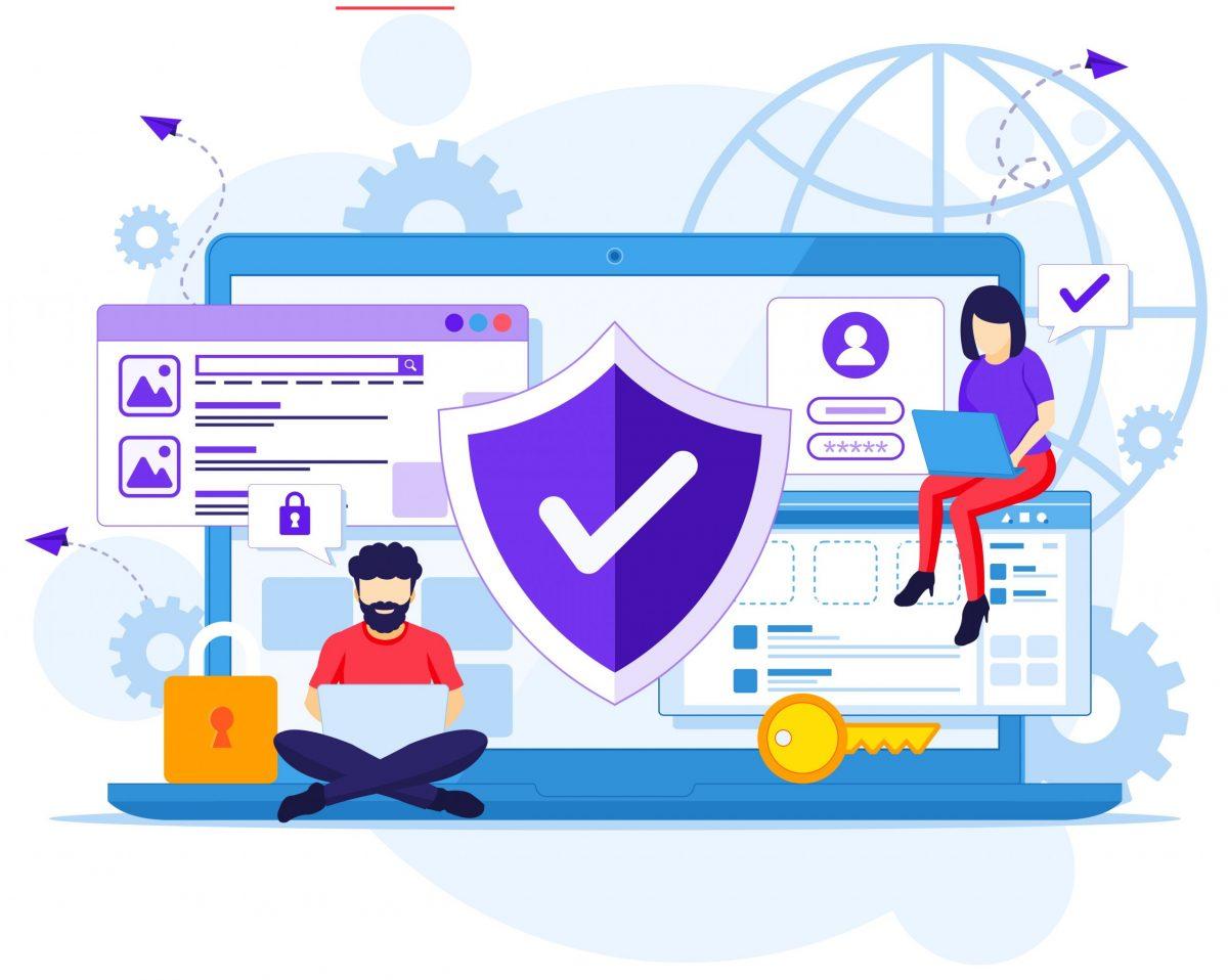 Conception de sites web et de logiciel sur mesure à Montréal