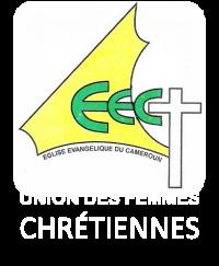 Union des Femmes Chrétiennes
