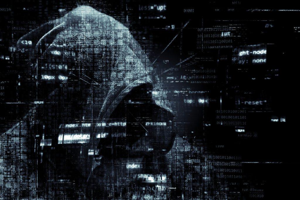 Les chercheurs de Kaspersky ont découvert que certains hackers utilisent Google Analytics pour voler des informations sur les cartes de crédit