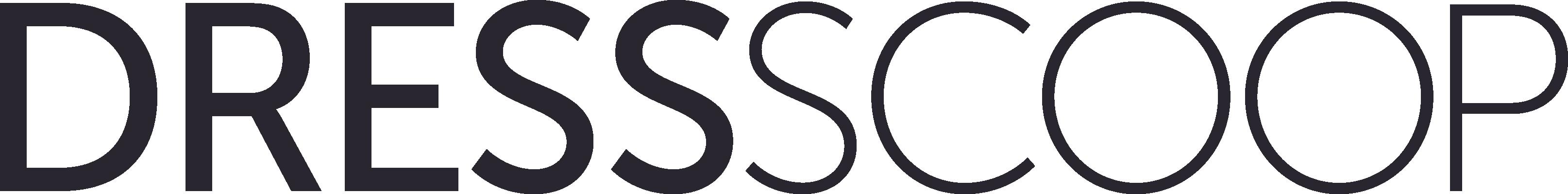 https://www.prositeweb.ca/wp-content/uploads/2020/11/DressScoop_Source.png