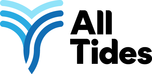 https://www.prositeweb.ca/wp-content/uploads/2020/11/alltides-logo-1.png