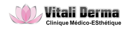 https://www.prositeweb.ca/wp-content/uploads/2020/11/clinique-vitali-logo-267x63-1.png