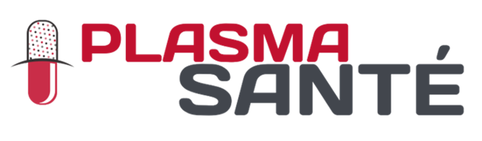 https://www.prositeweb.ca/wp-content/uploads/2020/11/logo-plasma.png