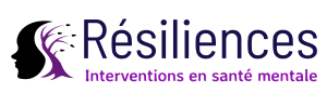 https://www.prositeweb.ca/wp-content/uploads/2020/11/logo-resilience.png