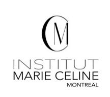 https://www.prositeweb.ca/wp-content/uploads/2020/11/marie-celine-logo.jpg