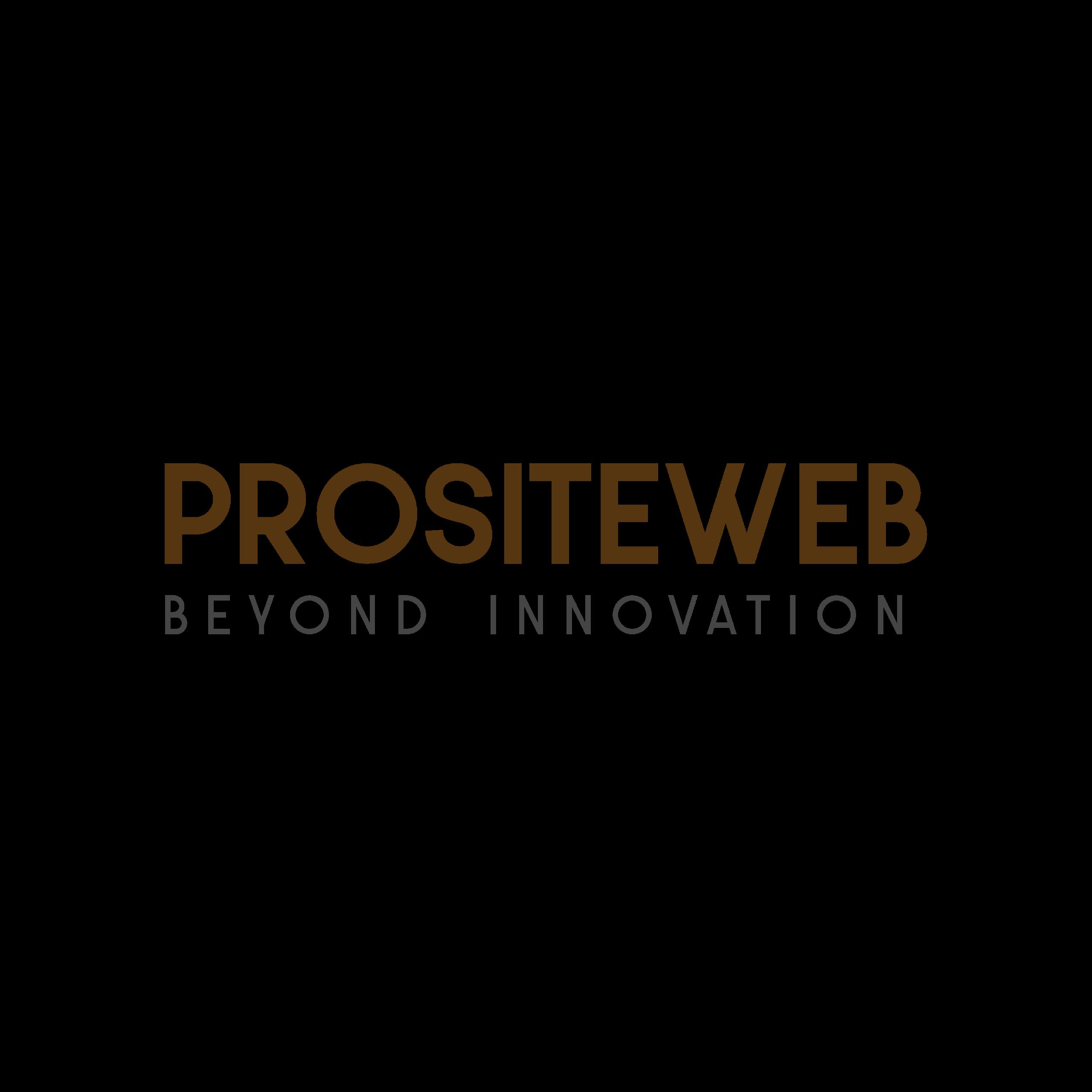 https://www.prositeweb.ca/wp-content/uploads/2020/11/prositeweb-inc-innovation.png