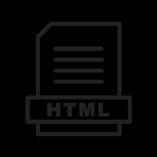 Conversion HTML en Thème dynamique