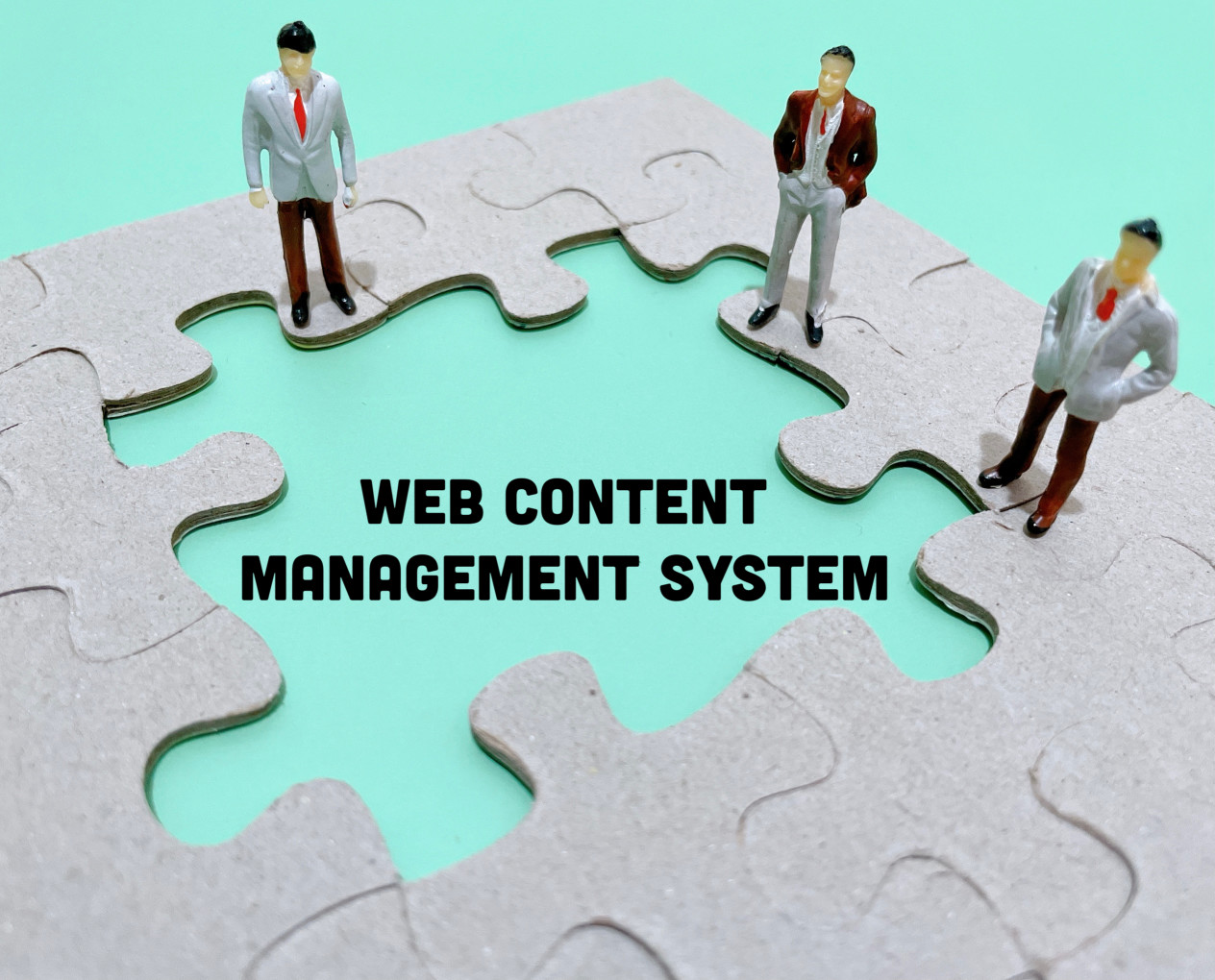 6 tips to ensure better continuity of your website.