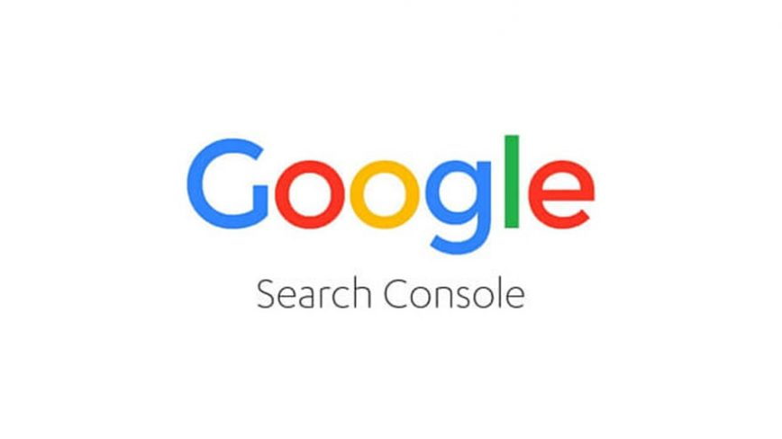 Google Search Console and its usefulness