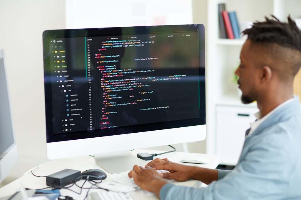 Top 6 tips to become an expert in web development