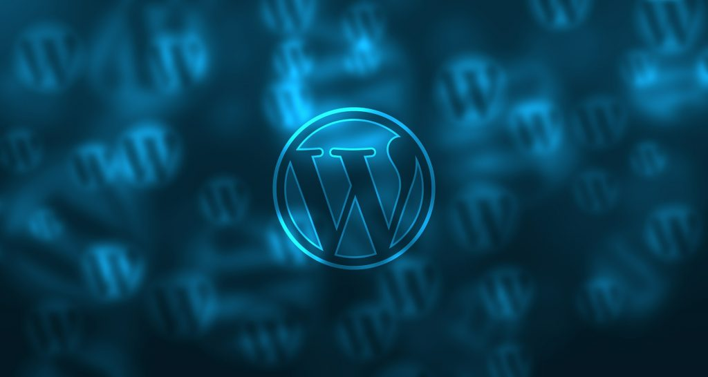 6 different approaches to reset a WordPress password